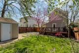 1341 Jackson Ave - Photo 30