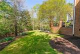 3224 Oak Branch Ln - Photo 49