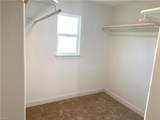 121 Wall St - Photo 15