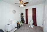 912 Horne Ave - Photo 12