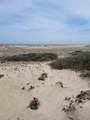 2381 Sandfiddler Rd - Photo 1
