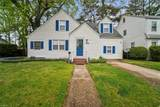 1484 Meads Rd - Photo 1