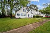 1484 Meads Rd - Photo 2