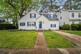 1484 Meads Rd - Photo 3