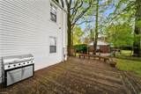 1484 Meads Rd - Photo 33