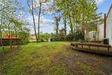 1484 Meads Rd - Photo 34