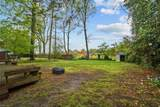1484 Meads Rd - Photo 35