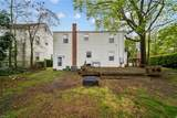 1484 Meads Rd - Photo 36