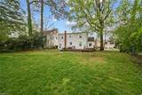 1484 Meads Rd - Photo 37