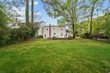 1484 Meads Rd - Photo 38