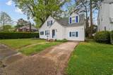 1484 Meads Rd - Photo 4