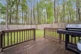1832 Monticello Vw - Photo 23