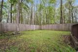1832 Monticello Vw - Photo 26