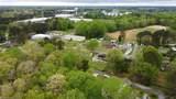 1832 Monticello Vw - Photo 31