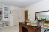 109 Central Pw - Photo 23