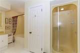 109 Central Pw - Photo 27