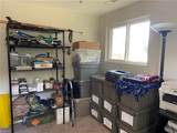 817 Great Neck Rd - Photo 32