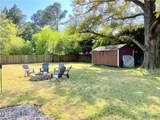 817 Great Neck Rd - Photo 33