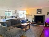 817 Great Neck Rd - Photo 4