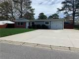 236 Waverly Dr - Photo 10