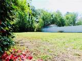 8704 Tidewater Dr - Photo 40