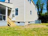 8704 Tidewater Dr - Photo 42