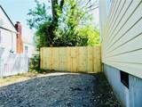8704 Tidewater Dr - Photo 44