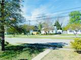 8704 Tidewater Dr - Photo 45