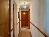 629 Edwin Dr - Photo 12
