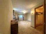 629 Edwin Dr - Photo 16