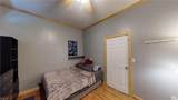 260 Webster Ave - Photo 19