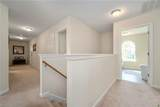 8487 Thomas Jefferson Way - Photo 22
