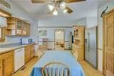 27376 Colosse Rd - Photo 13