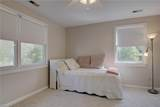27376 Colosse Rd - Photo 22