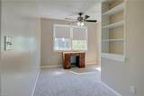 27376 Colosse Rd - Photo 24