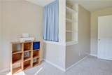 27376 Colosse Rd - Photo 25