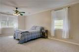 27376 Colosse Rd - Photo 26