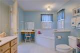 27376 Colosse Rd - Photo 29