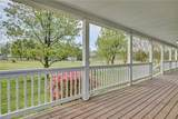 27376 Colosse Rd - Photo 3