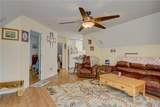 27376 Colosse Rd - Photo 31