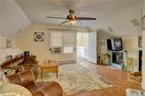 27376 Colosse Rd - Photo 32