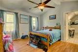27376 Colosse Rd - Photo 34