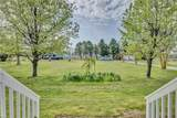 27376 Colosse Rd - Photo 37