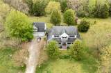 27376 Colosse Rd - Photo 4