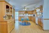 27376 Colosse Rd - Photo 8