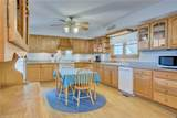 27376 Colosse Rd - Photo 9