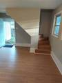 4308 Winchester Dr - Photo 12