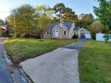 4308 Winchester Dr - Photo 13