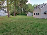 4308 Winchester Dr - Photo 14