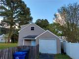 4308 Winchester Dr - Photo 15
